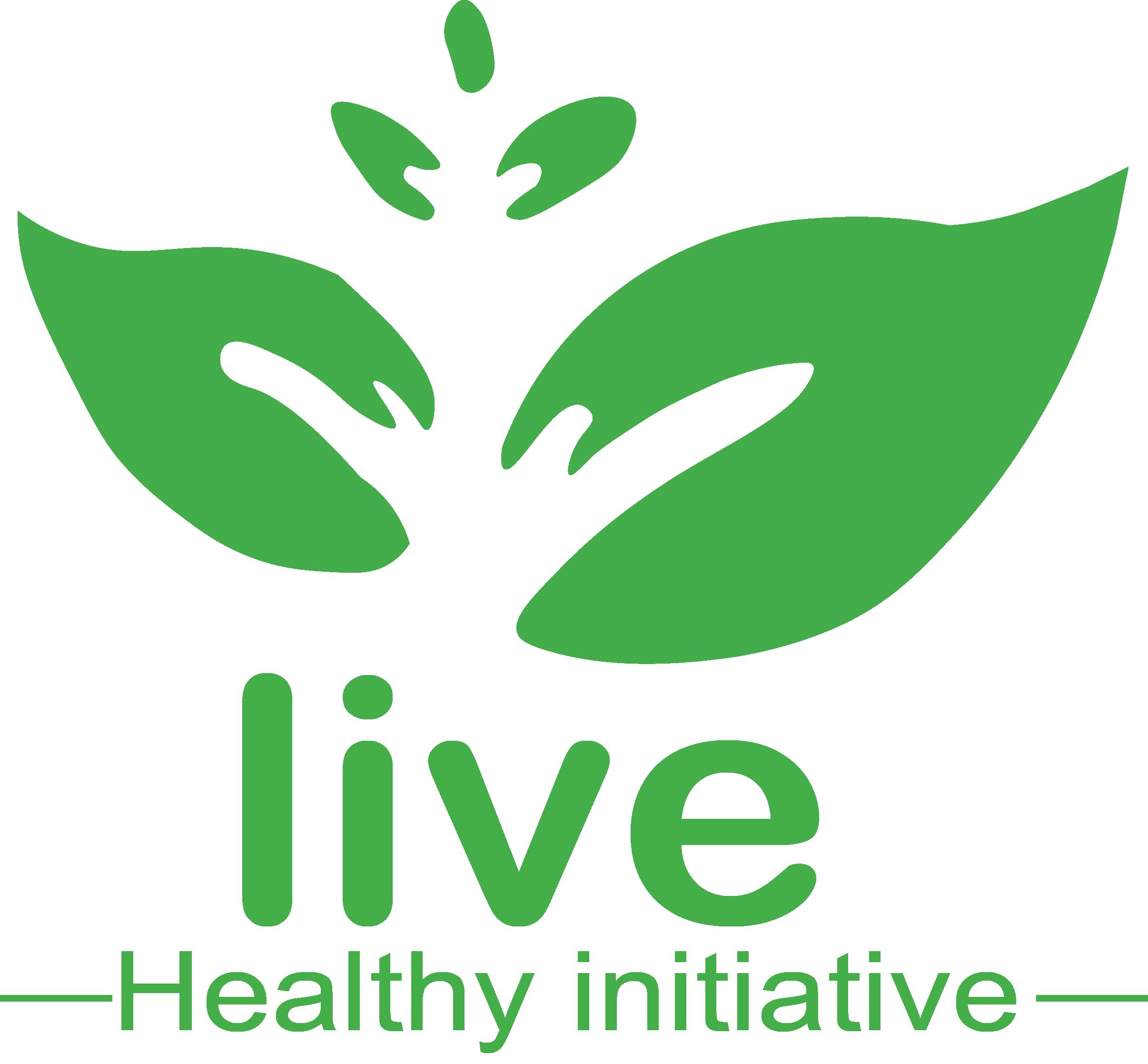 Live Healthy Intiative